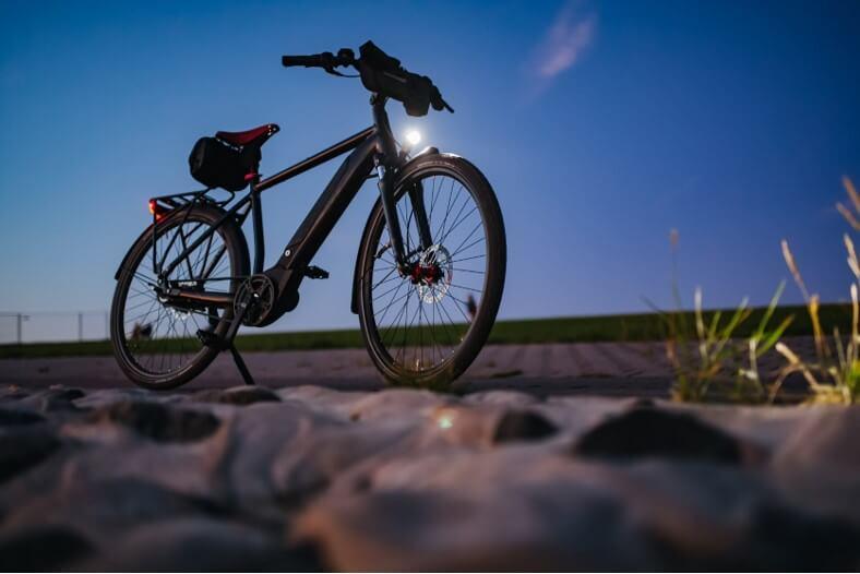 Erfahrungsbericht_Michael_Bike