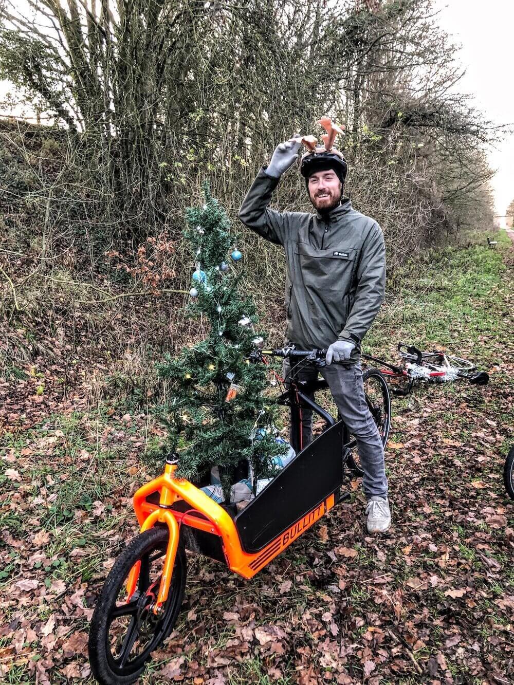 Weihnachten_Fahrrad_Tipps