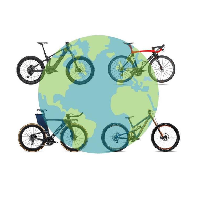 Bikmo_Nachhaltigkeit