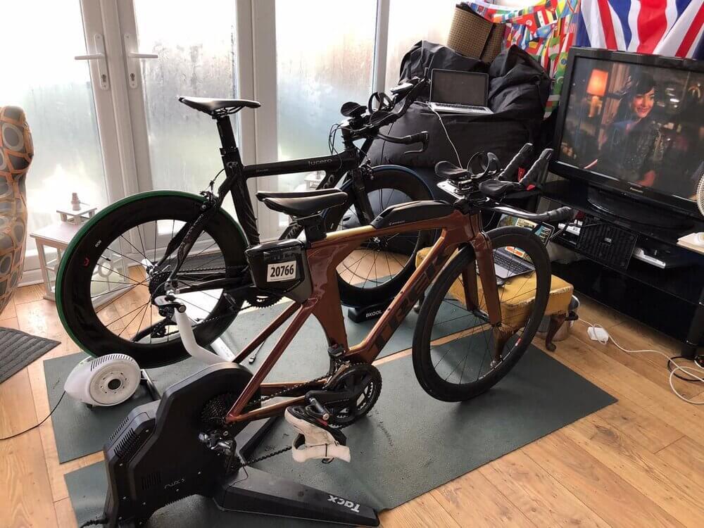 Header_Indoor Training_Fahrrad