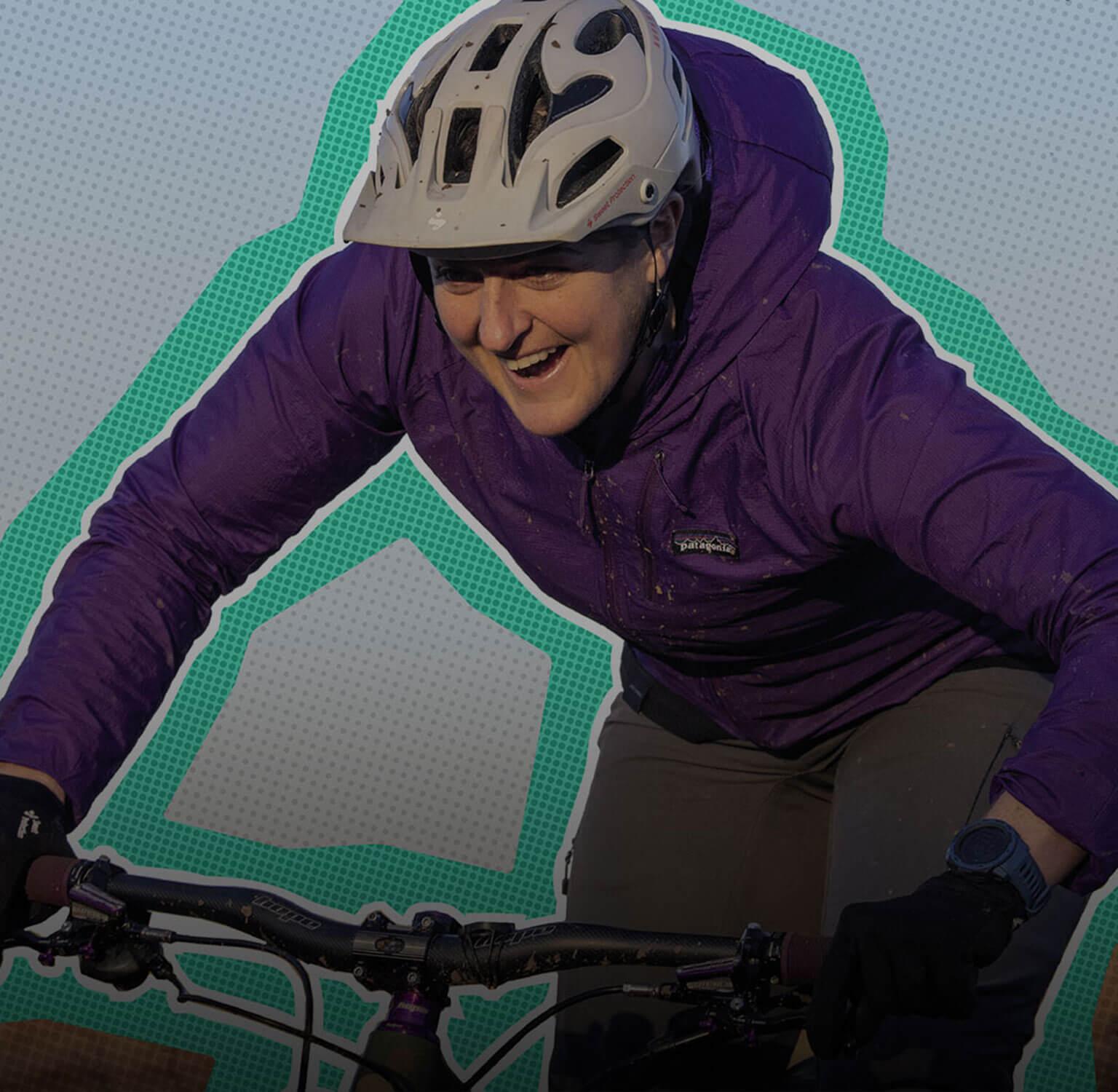 E-Bike Home DE Tablet