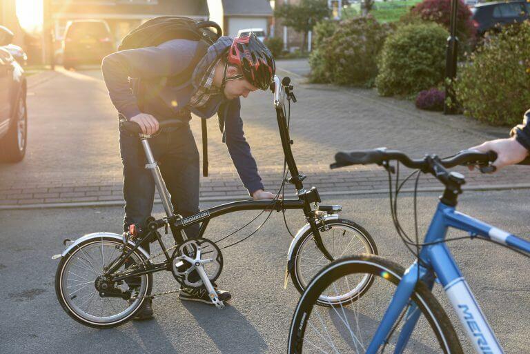 cyclescheme header