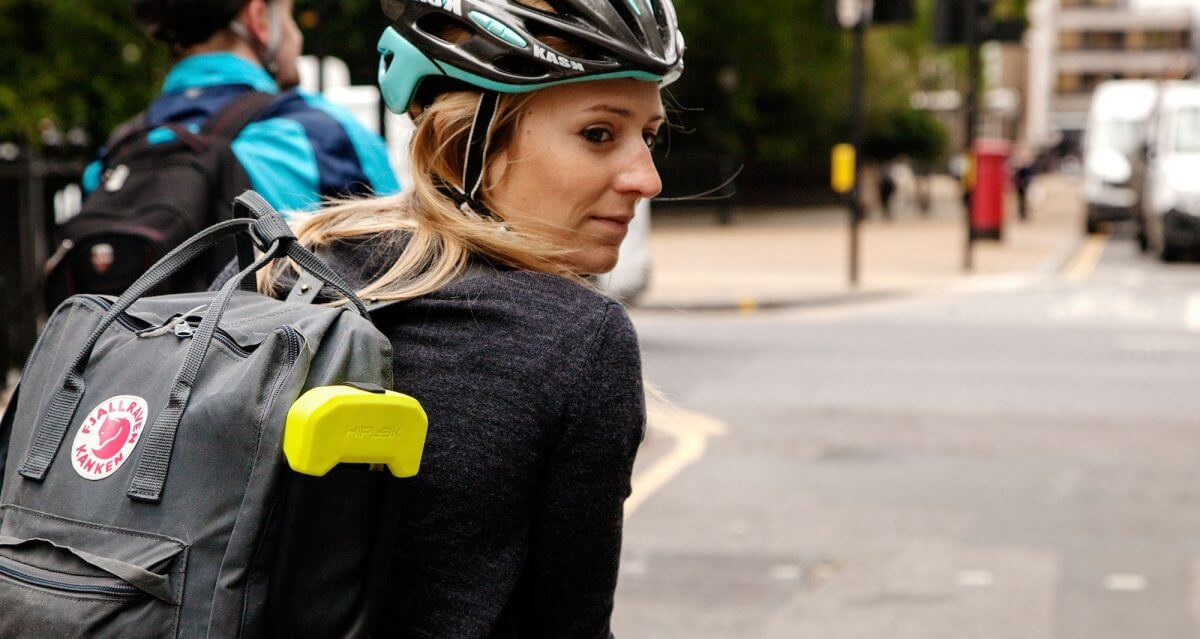 choosing the right cycle insurance