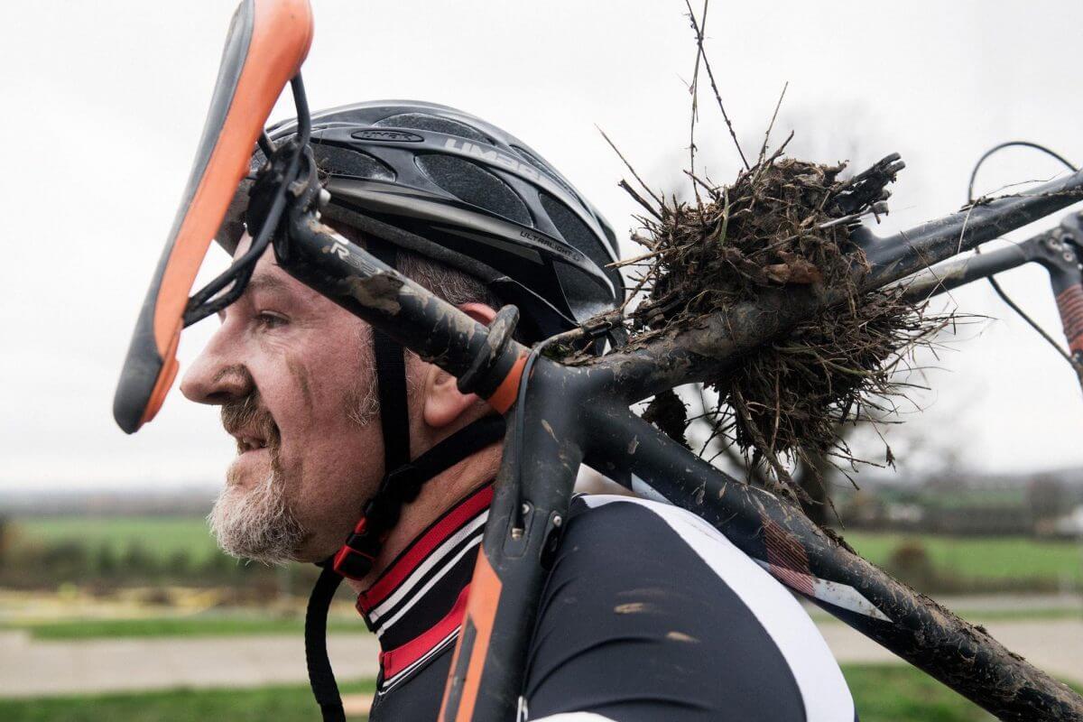 cyclocross matt grayson