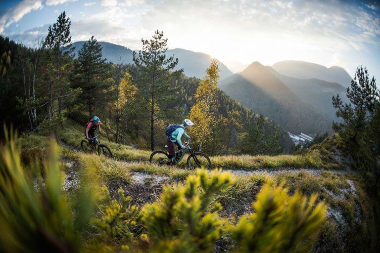 exploring slovenia julia hobson header