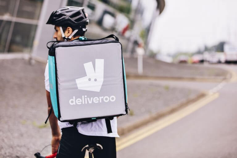 delivery riders header