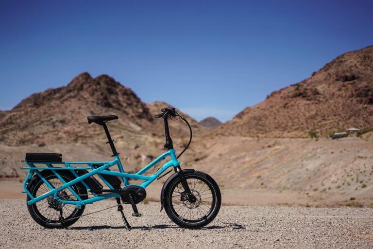 e-bike insurance bikmo