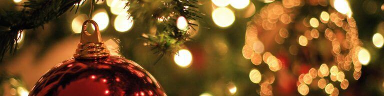 Christmas gift flowchart headerChristmas gift flowchart header