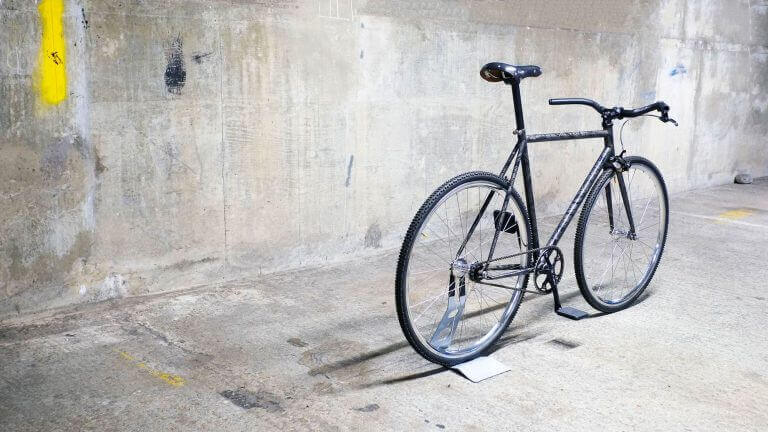 choosing the right cycle insurance header