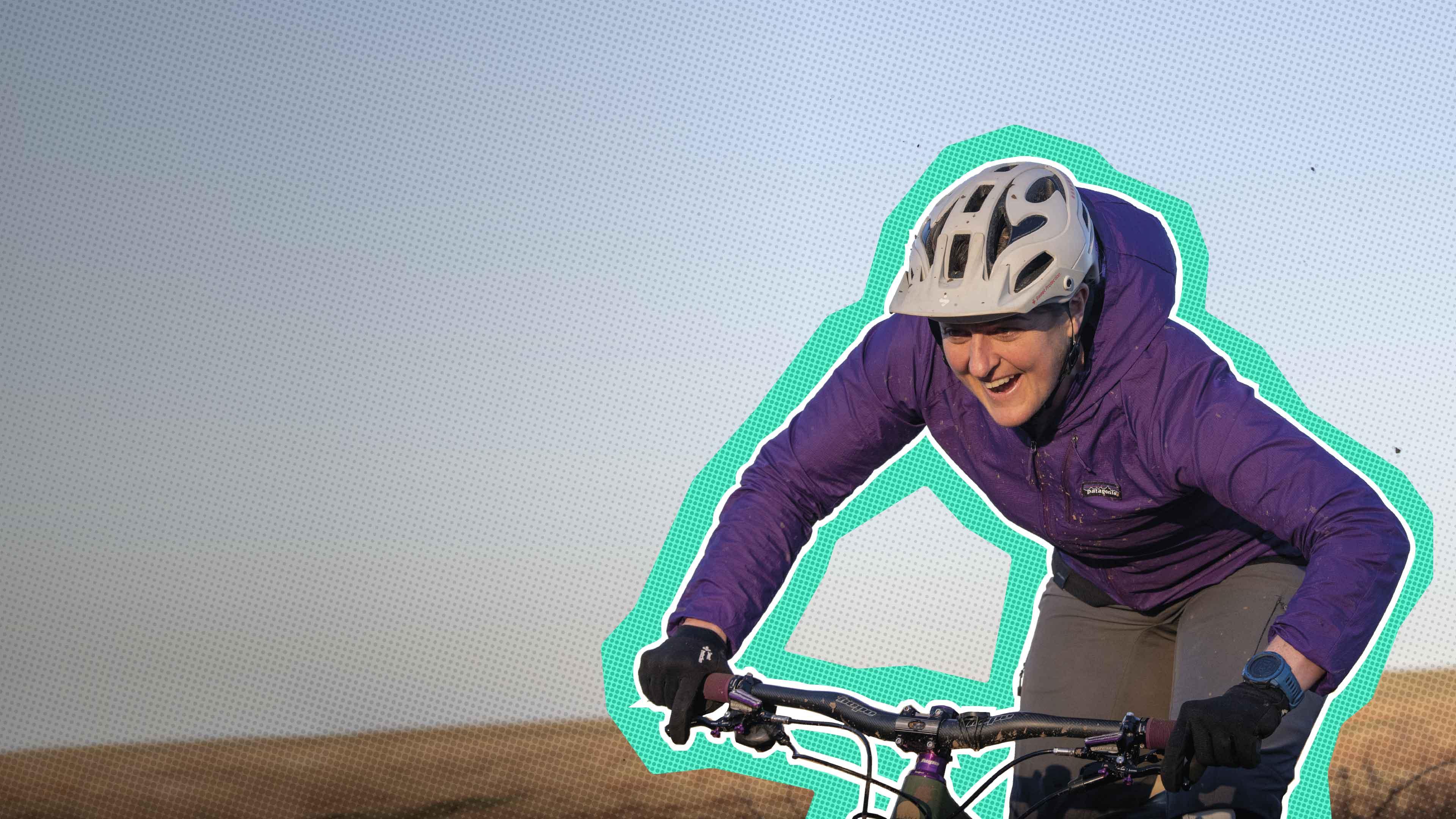 E-Bike IE Home