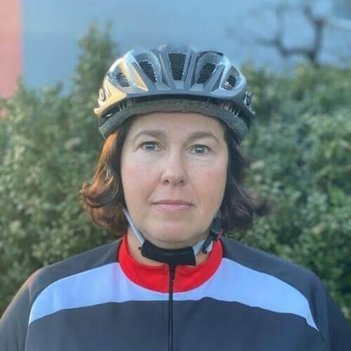 Brigitte Schiestle-Wachter